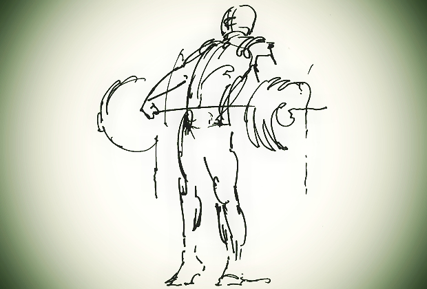 Back Pain Myth Busting Part4