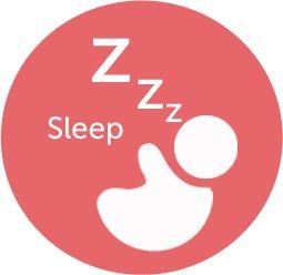 sleep-icon-29.jpg