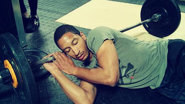 Sleep Deprivation and InjuryRisk