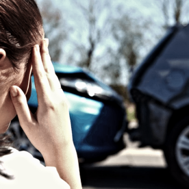 Car-Accident-Stress