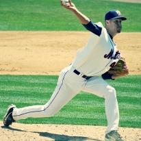 baseball-pitch-Lunge