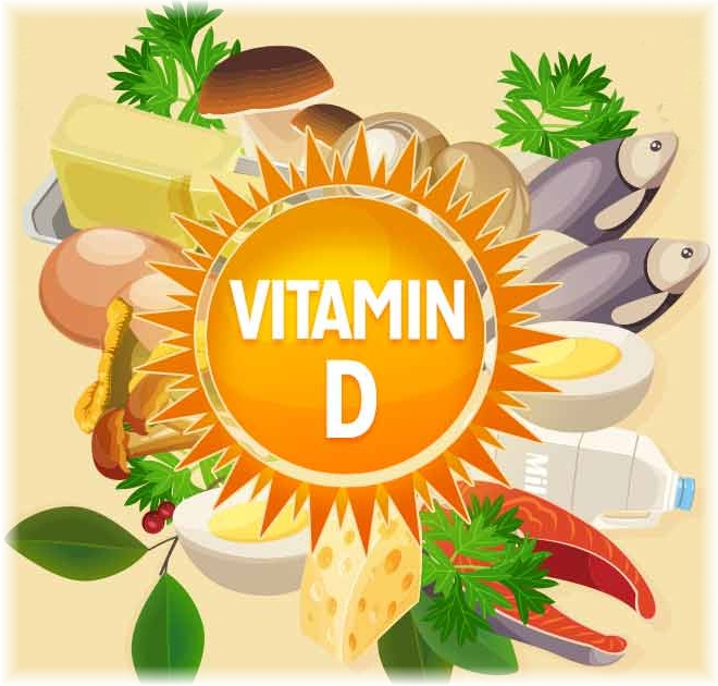 vitamin-d-en-fb.jpg