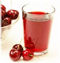 Tart cherry Juice muscle.jpg
