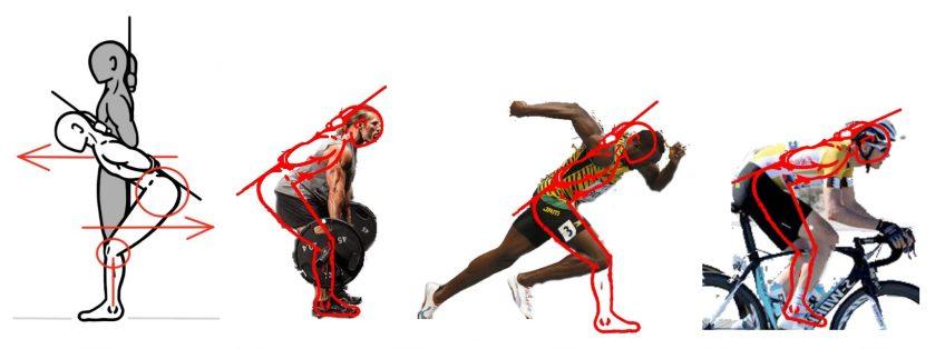 hip hinge movements.jpg
