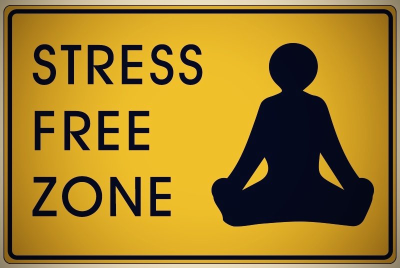 Coping with stress – Part2
